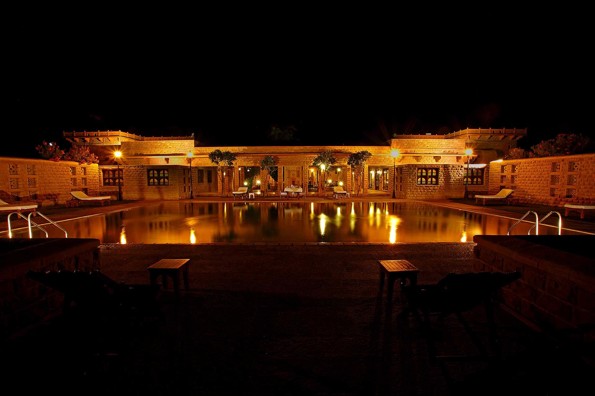 hotelrawalkot