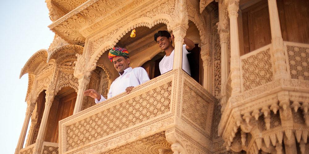 jaisalmer-fort-04